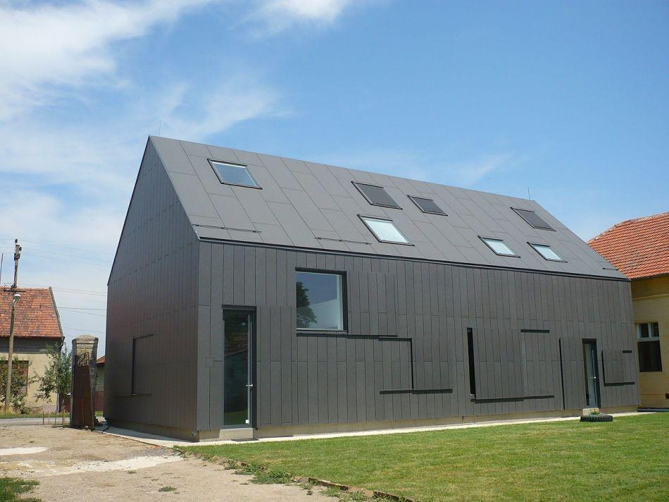 Architecte maison lyon beautiful architecte intrieur lyon for Architecte maison individuelle lyon