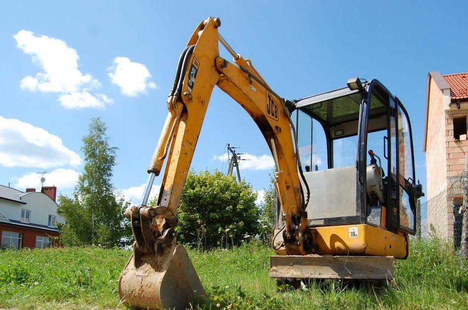Devis pour construction de maison saint cyr au mont d 39 or for Devis de construction