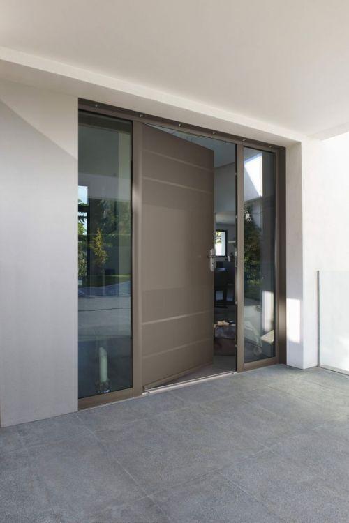 les porte de maison castorama store banne vieille porte. Black Bedroom Furniture Sets. Home Design Ideas